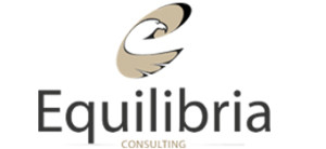 Equilibria Consulting | Trusted Advisor for Cybersecurity